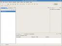 RH Dev Studio screenshot